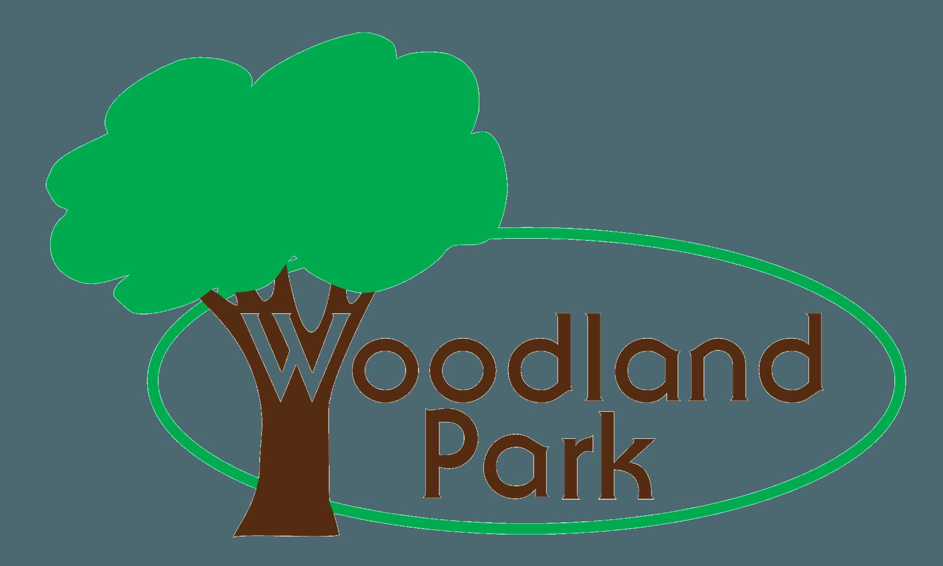 Woodland clipart leaf. News park
