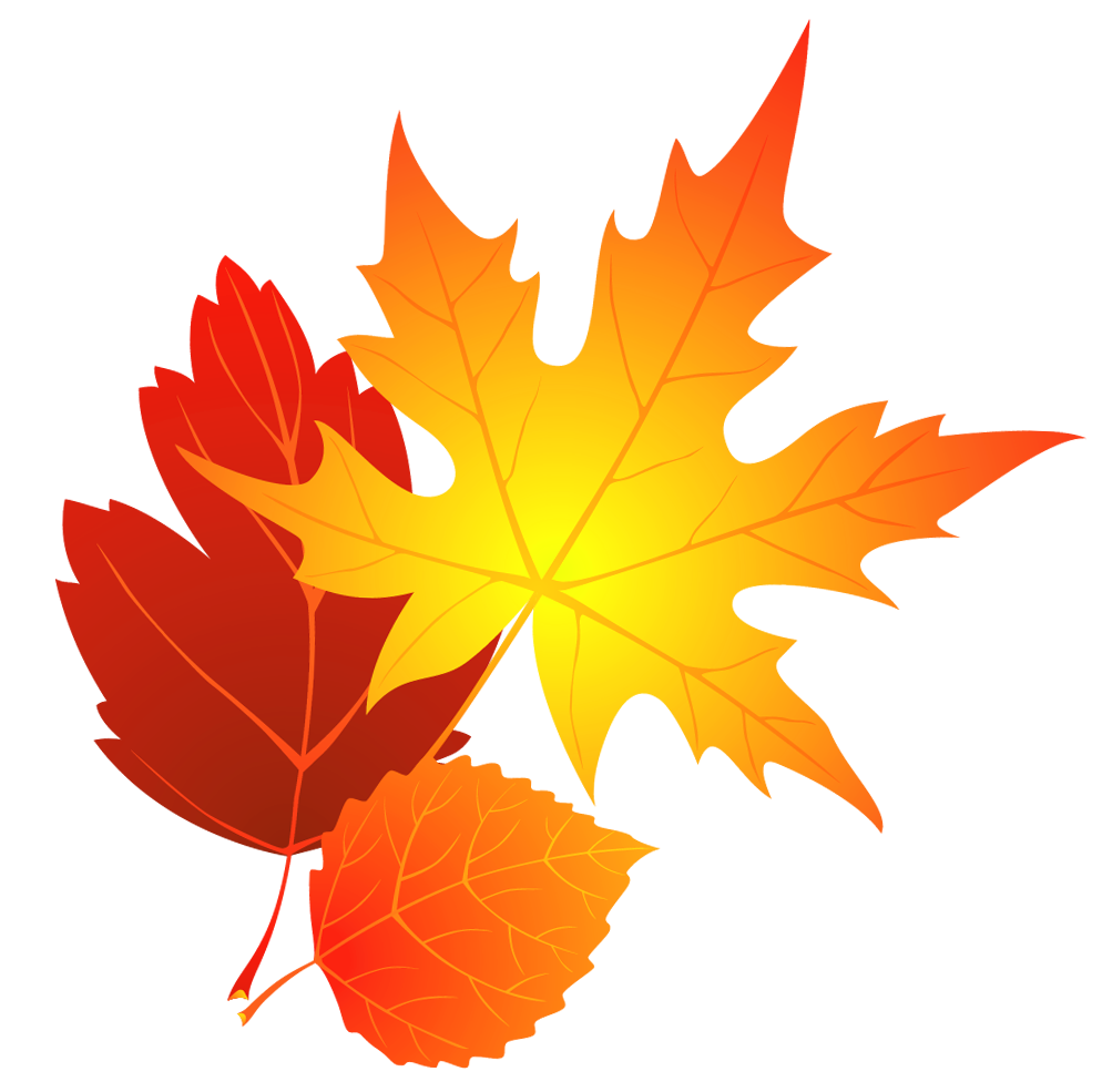 Leaf clip art free. Clipart leaves