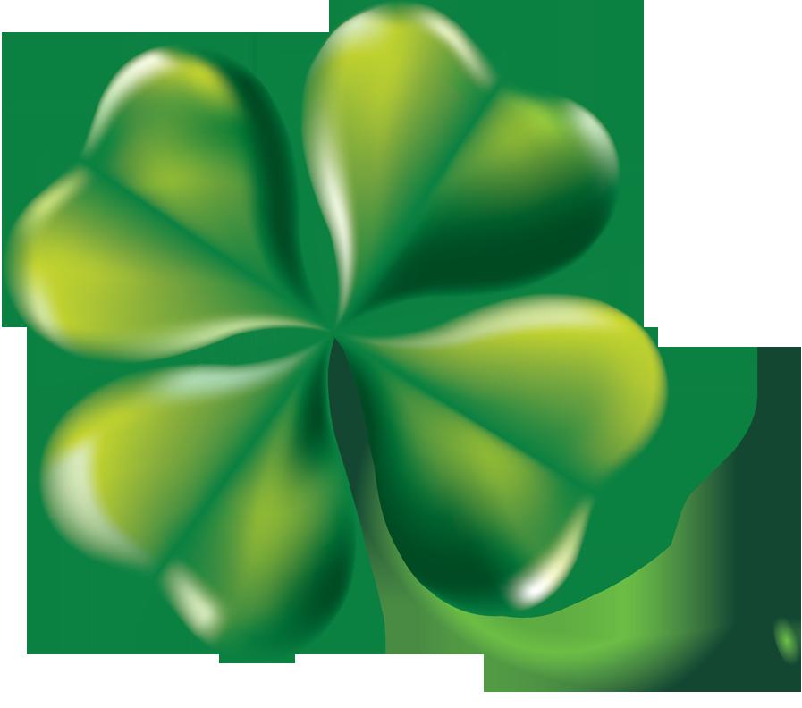My random blog by. Gem clipart green
