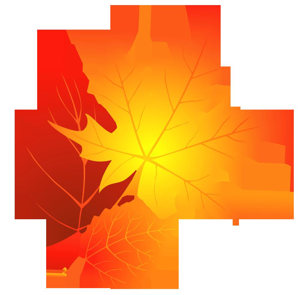 Fall autumn weather