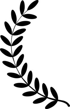 Free branch cliparts download. Garland clipart leafy
