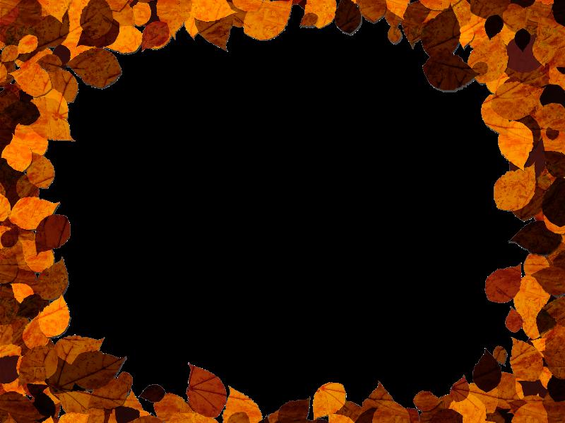Nature clipart leaf. Autumn background texture free