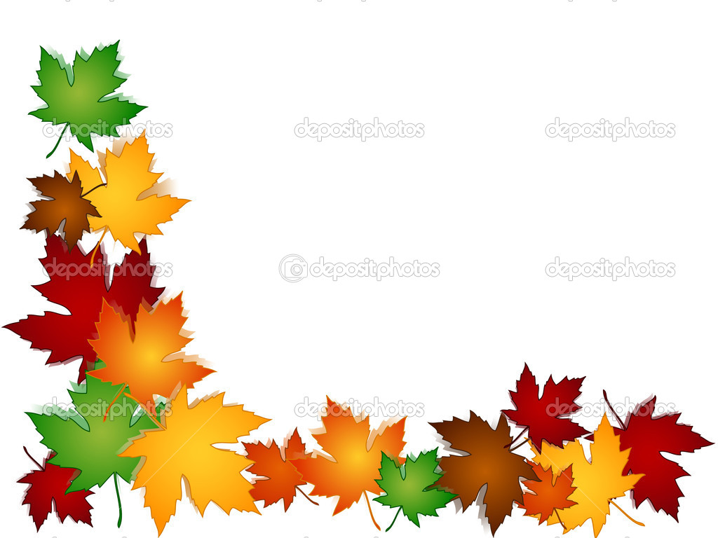 Free at getdrawings com. Clipart leaves fall festival