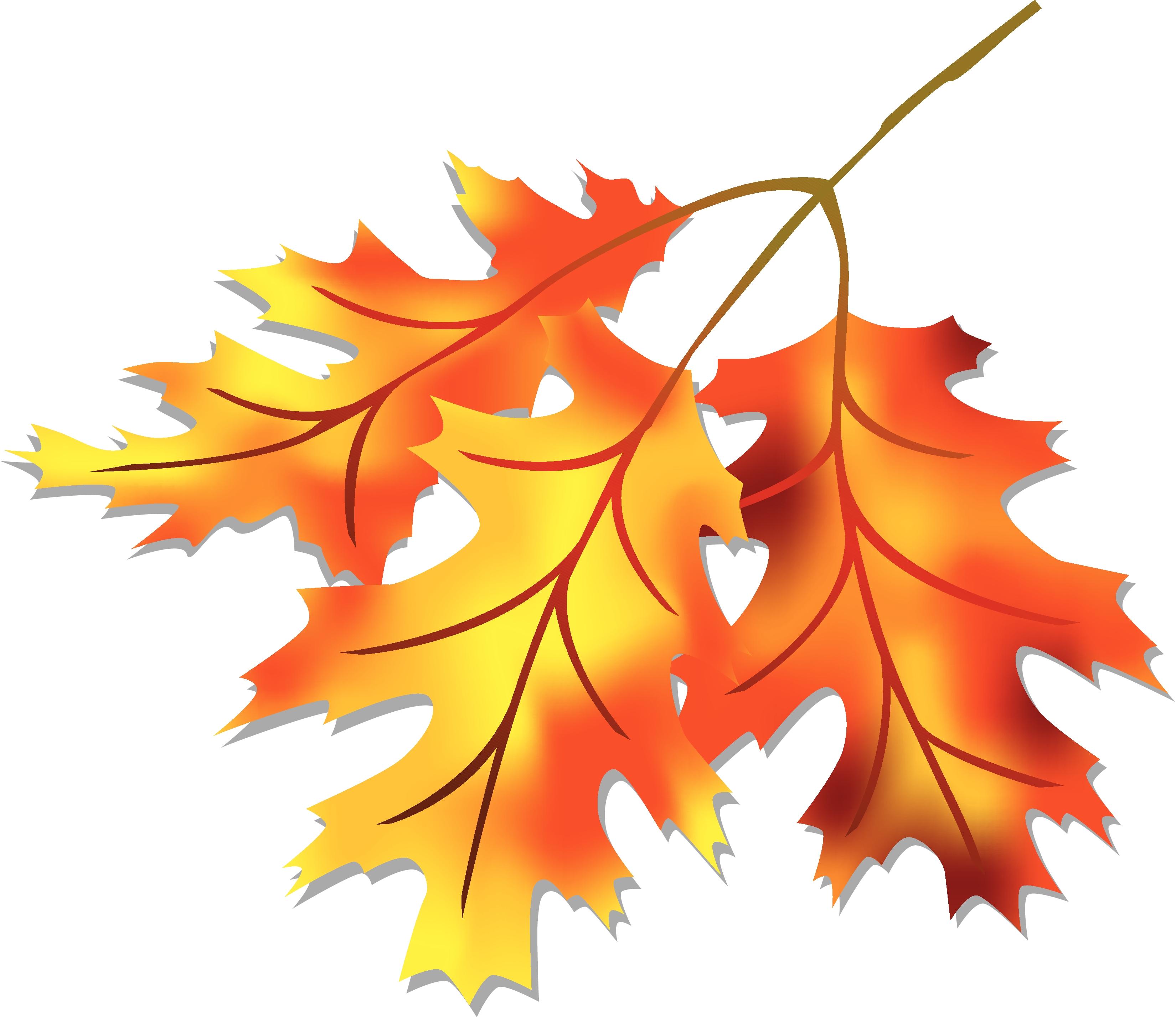 Falling clip art clipartfest. Clipart leaves fall festival