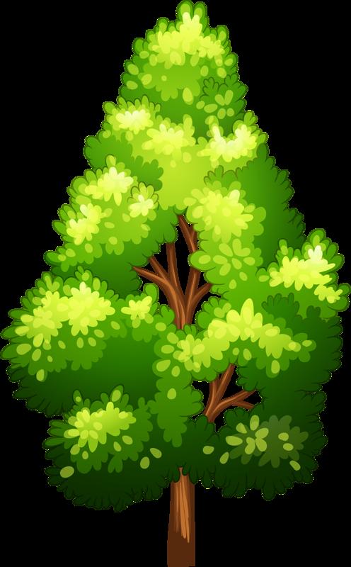 Clipart trees october. Mbyl ec z png