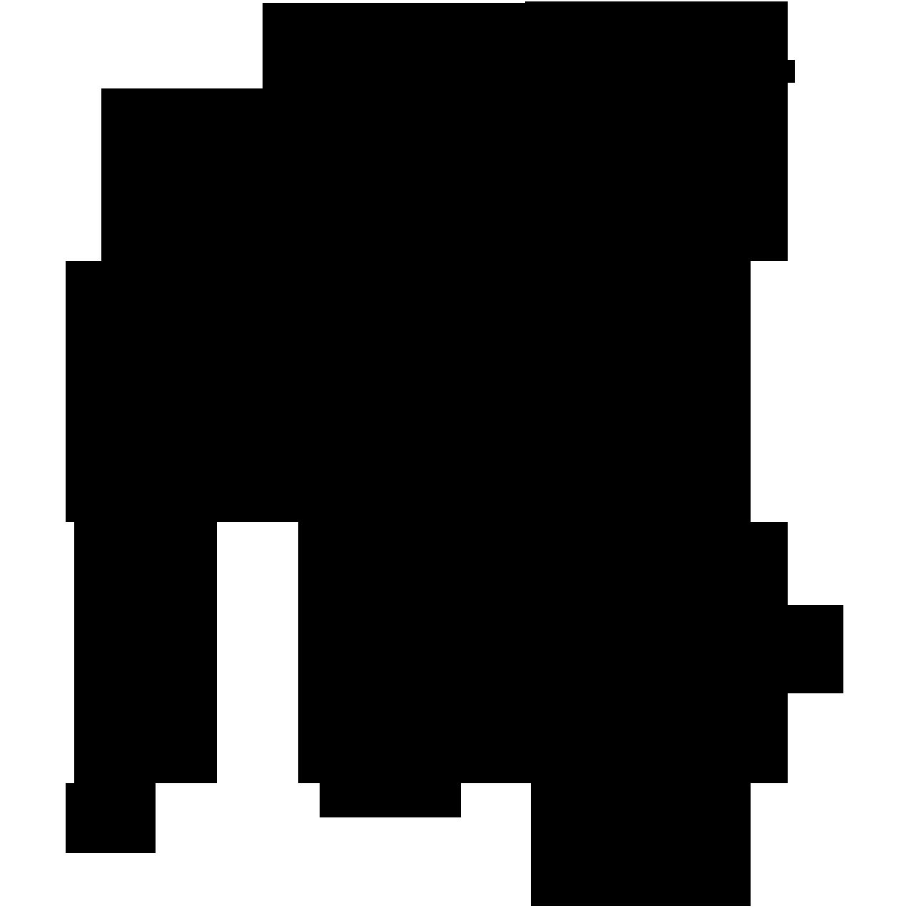 Helmet clip art. Greek clipart logo