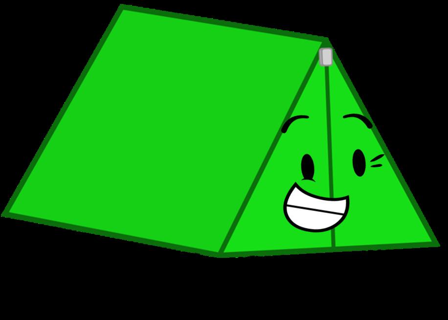 Object redemption wikia fandom. Clipart tent green tent