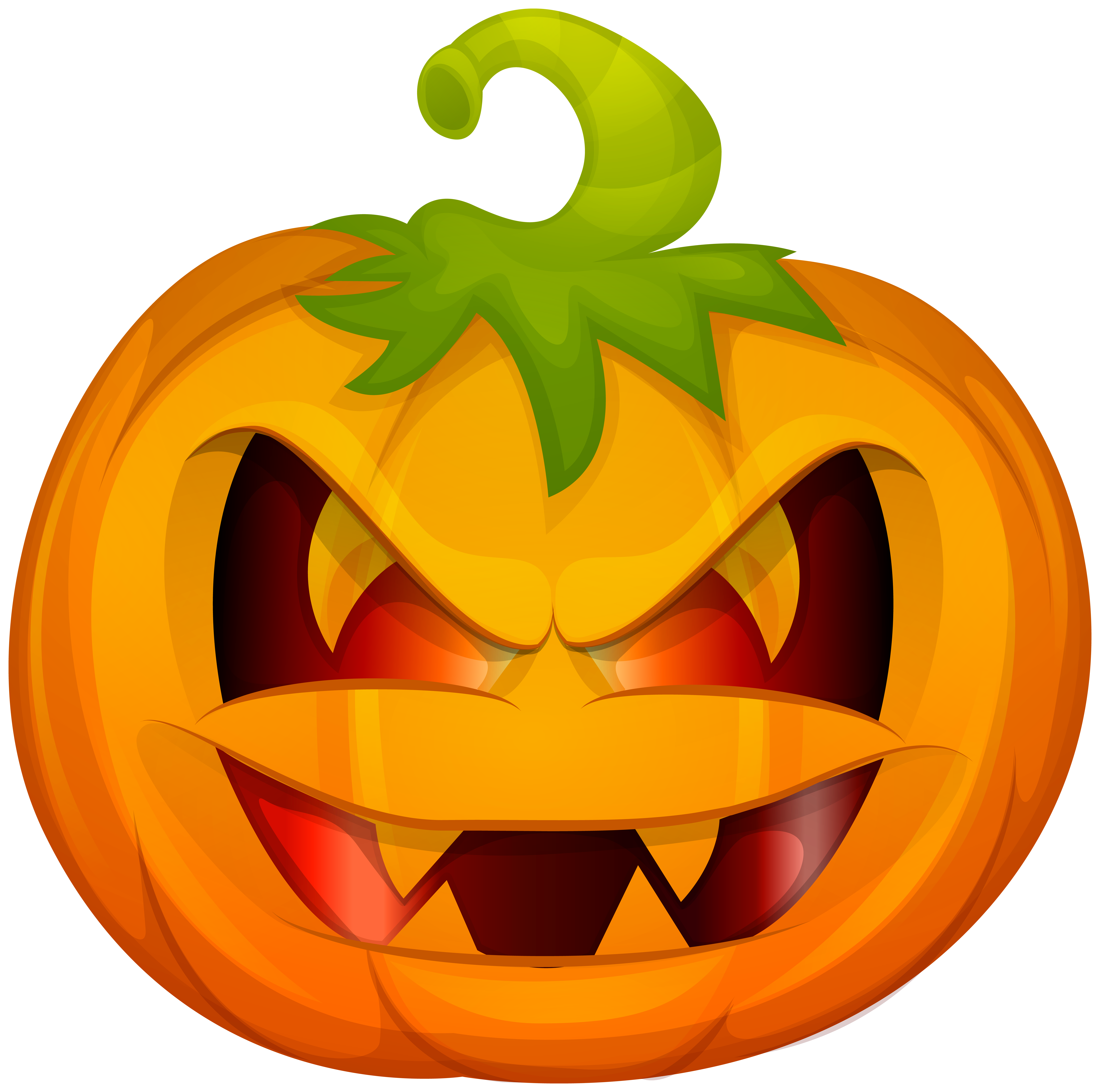 Halloween png clip art. Cookies clipart pumpkin cookie