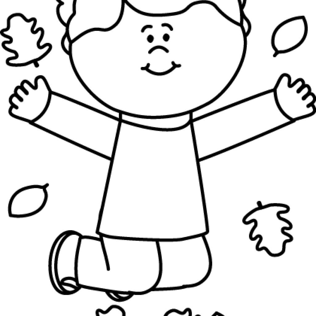 Clipart monkey halloween. Fall black and white