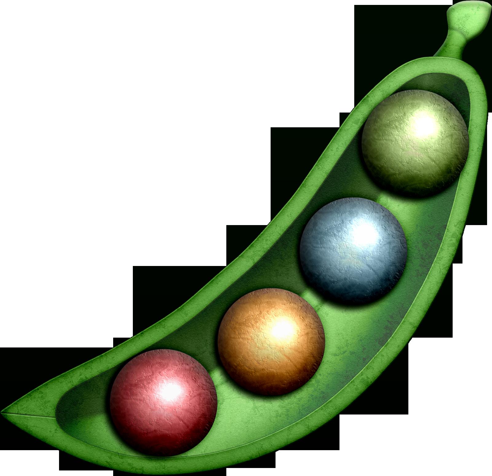 Jelly clipart magic bean. Magicbeans explore on deviantart
