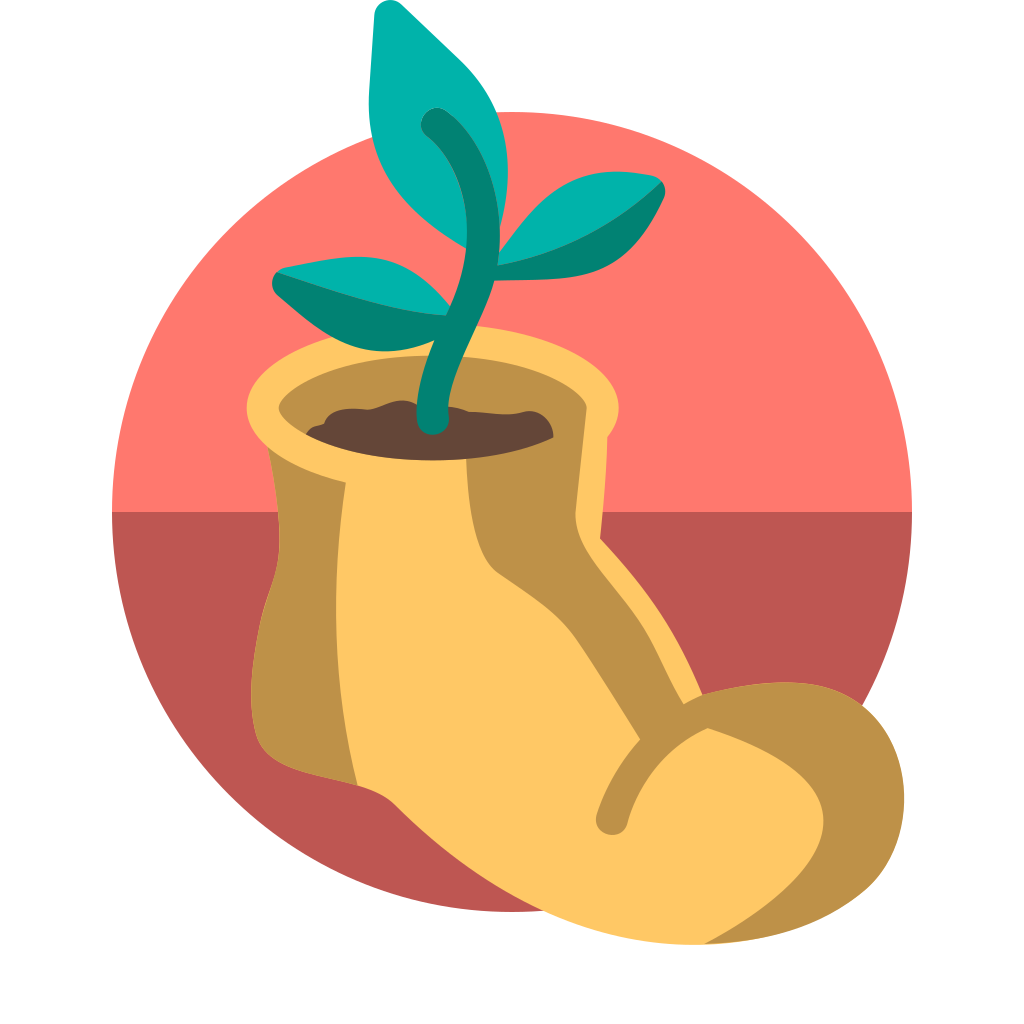 Clipart leaves jack and the beanstalk. File toicon icon fandom