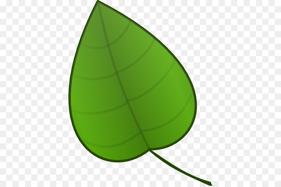 Leaf free content clip. Clipart leaves large leave