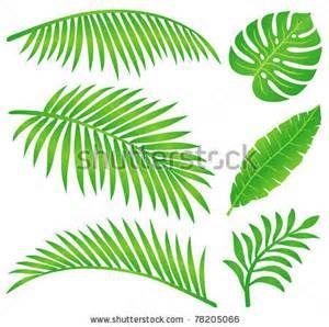 Hawaiian clipart leaf. Clip art images bing