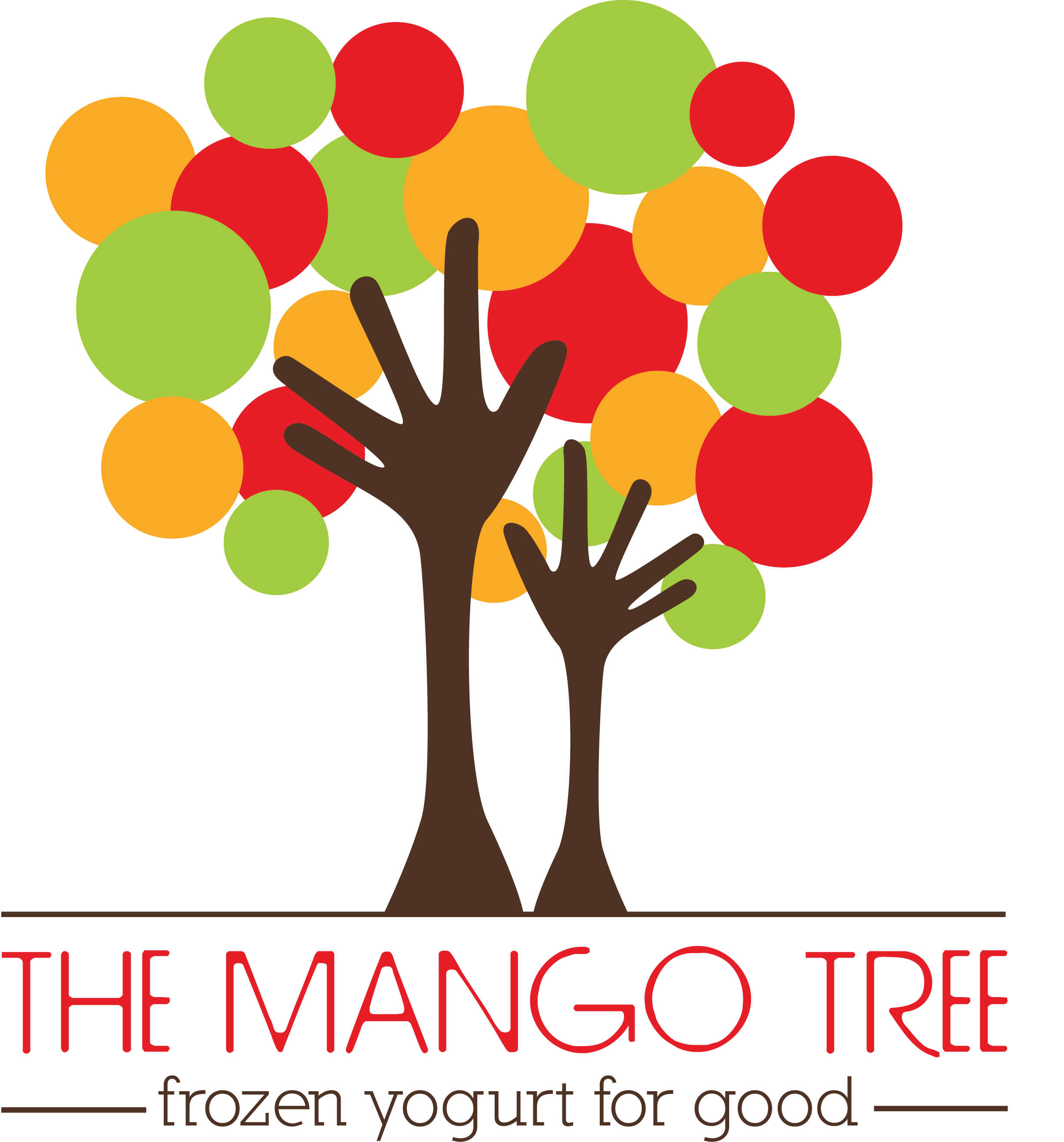 Many hands for haiti. Clipart leaves mango tree