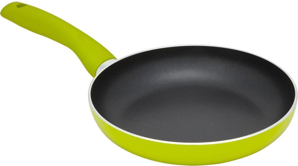 Fries clipart hot frying pan. Black and white panda