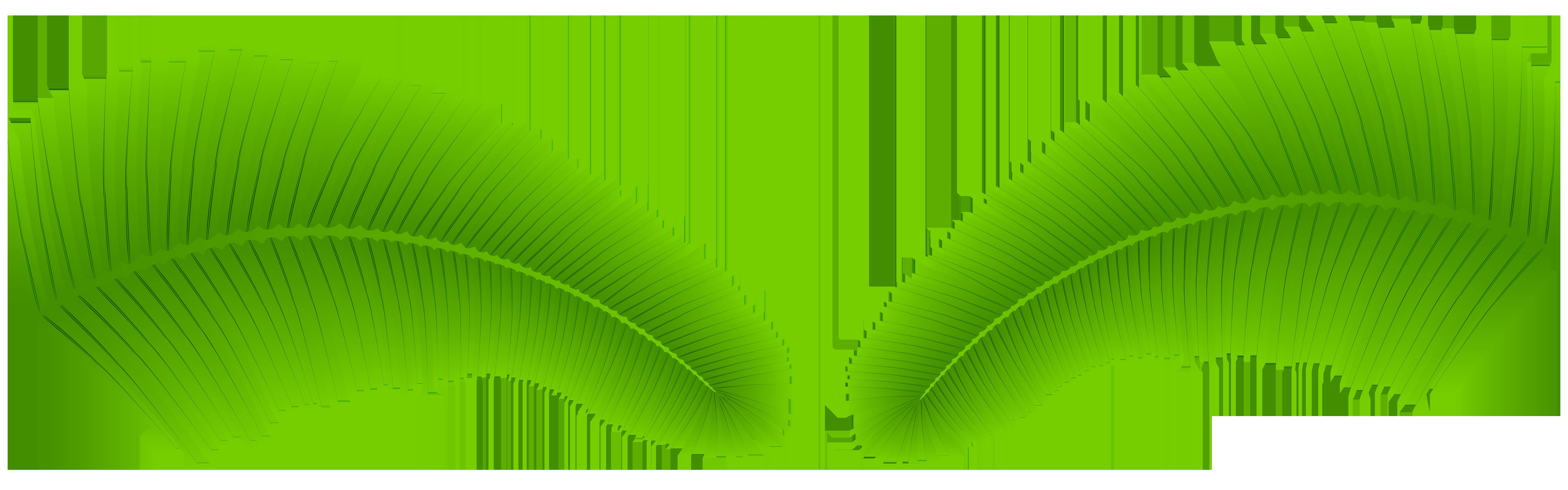 Clipart leaves palm leaves. Transparent png clip art