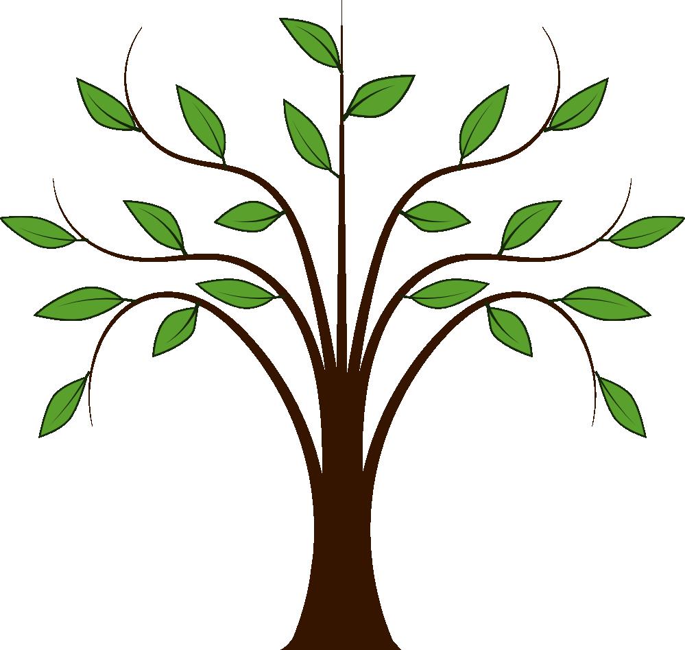 Clip art no leaves. Palm clipart safari tree