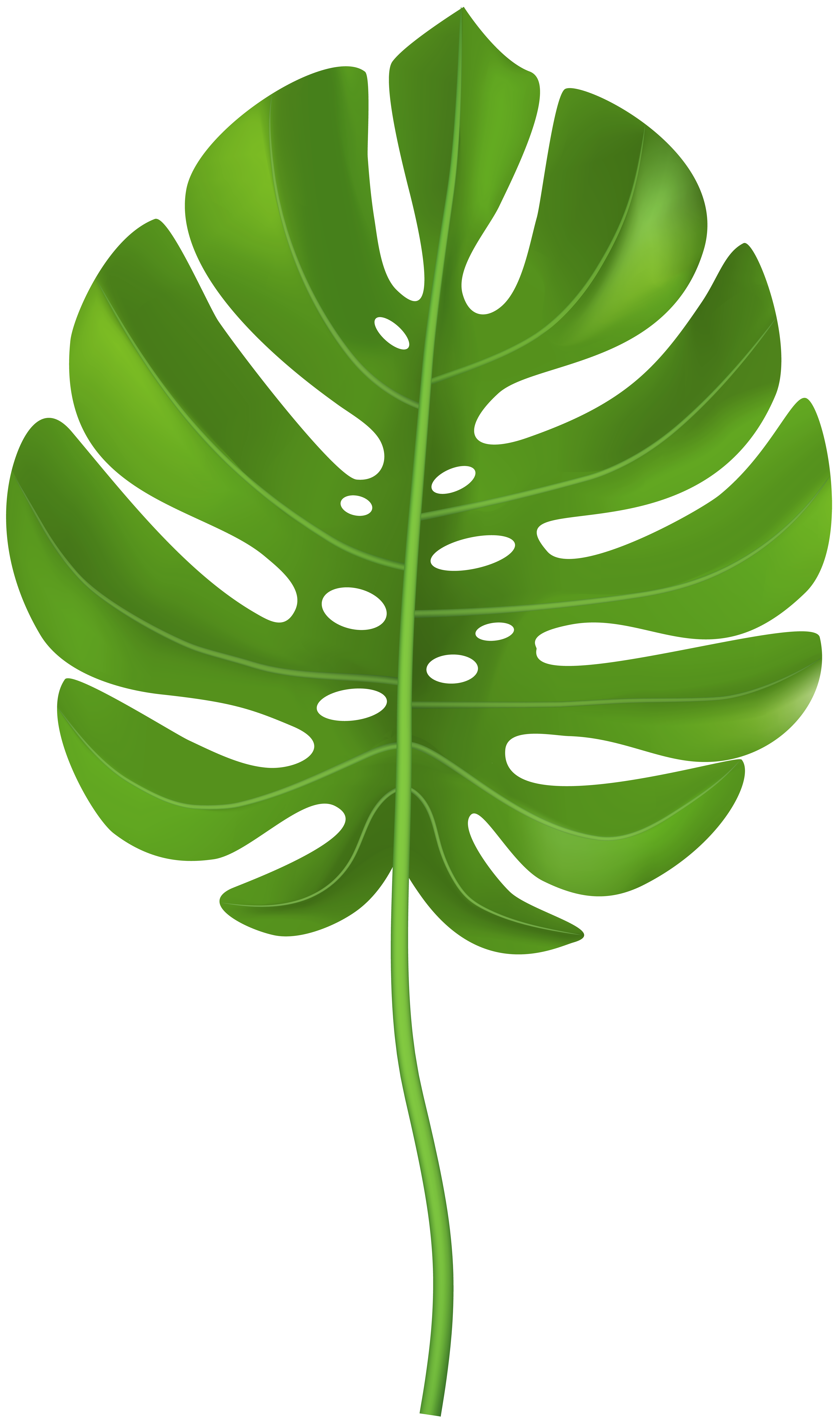 Leaves Clipart Tropical Leaves Tropical Transparent Free For Download On Webstockreview 2021 Alibaba.com offers 5,103 animated leaves products. webstockreview