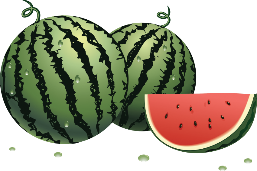 Watermelon clipart watermelon drink. Png free images toppng