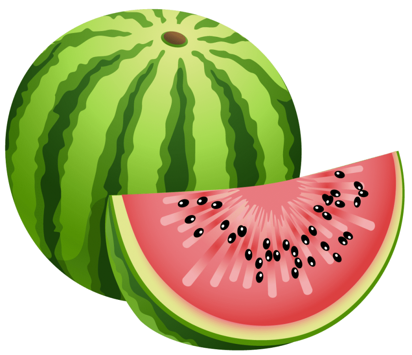 Png free images toppng. Watermelon clipart watermelon drink
