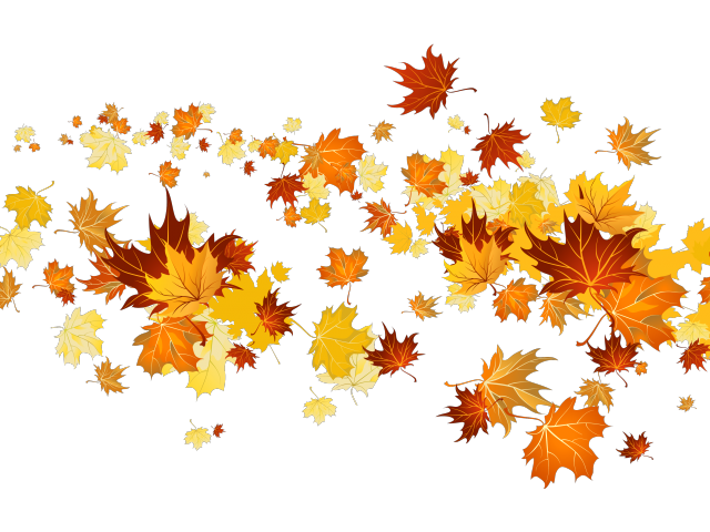 Leaves clipart windy. Grape free download clip