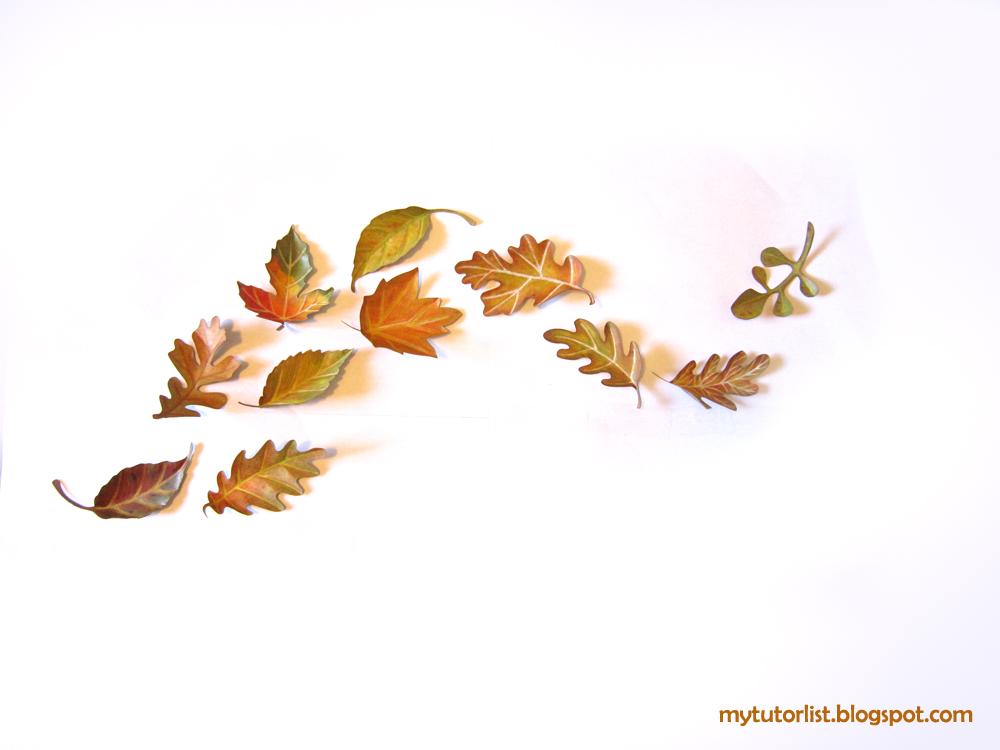 Free leaves cliparts download. Windy clipart leave