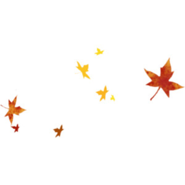 Windy clipart leave. Free leaves cliparts download