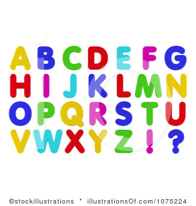 Free letter s . Alphabet clipart lettering