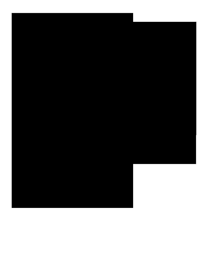 Clipart writing application letter. Sample cover fotolip com