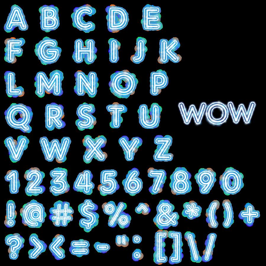 Clipart writing handwriting practice. Free font alphabet alpha