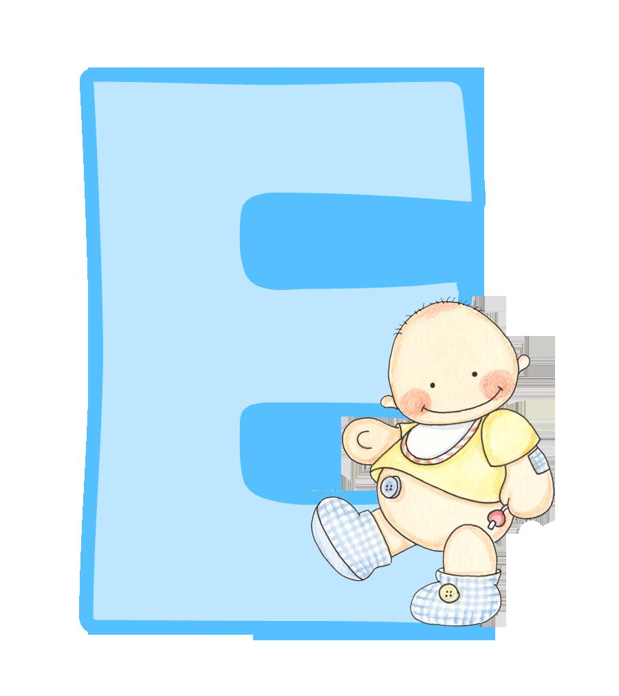 Oh my alfabetos alfabeto. Peanut clipart baby boy