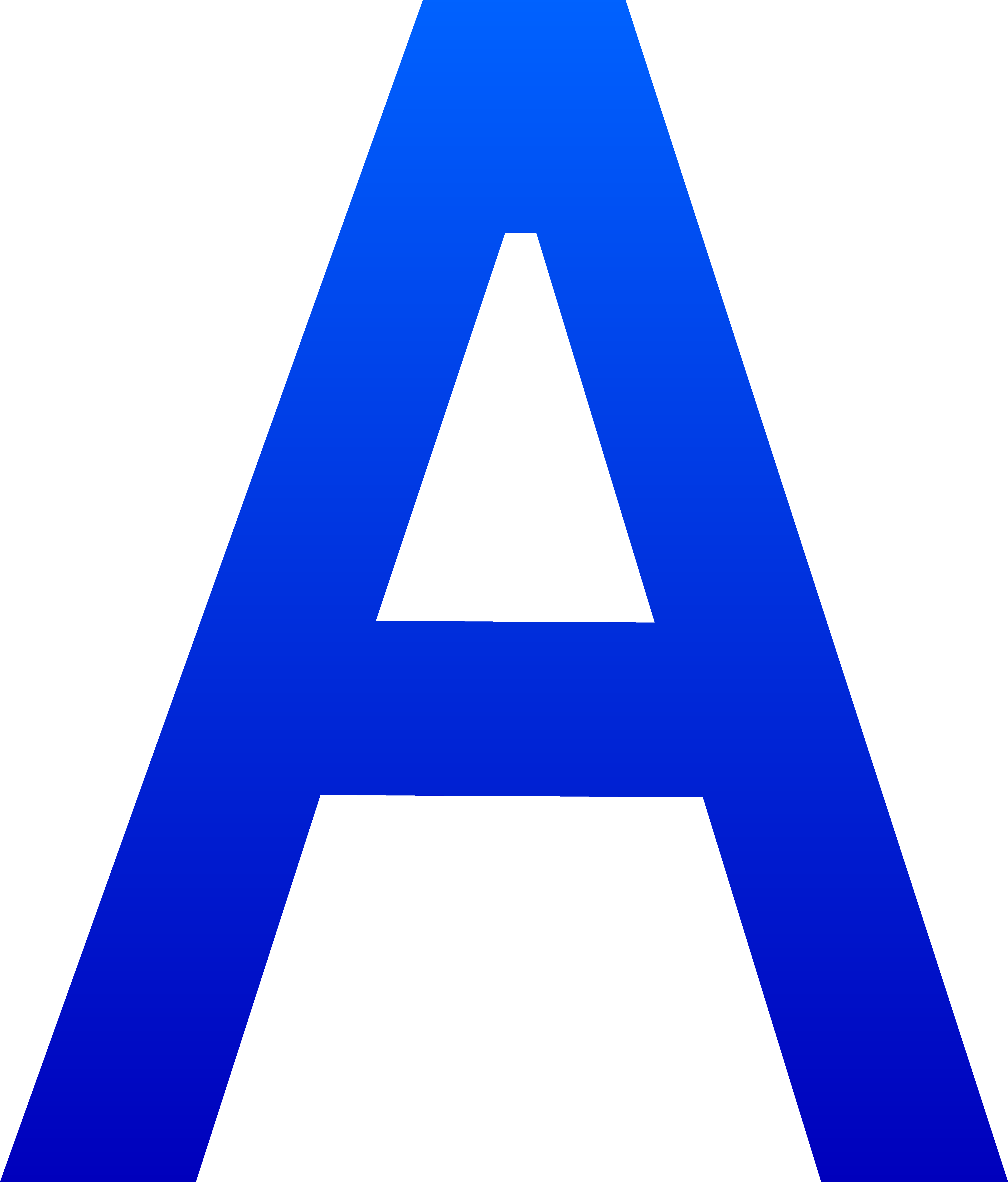 Free Blue Gingham Digi Scrapbook Alphabet with Flower   Abecedario,  Cuadros, Cuadros azules