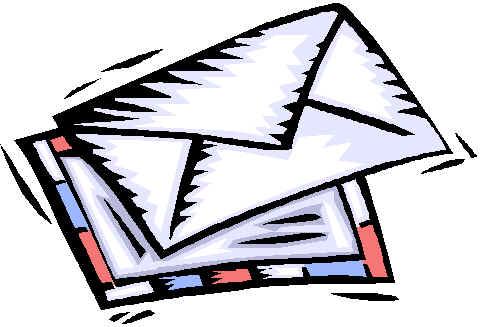 clip art clipartlook. Letters clipart official letter