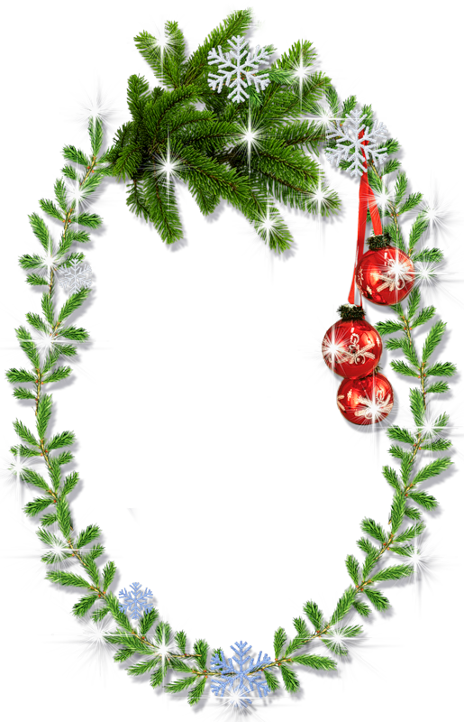 Frame clipart holiday. Transparent frames google search