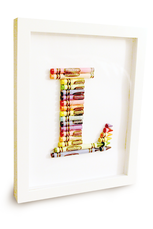 clipart-letters-crayon-15 Crayon Letter E Template on crayon colors template, crayon friendship template, crayon art template, crayon writing template, crayon yellow template,