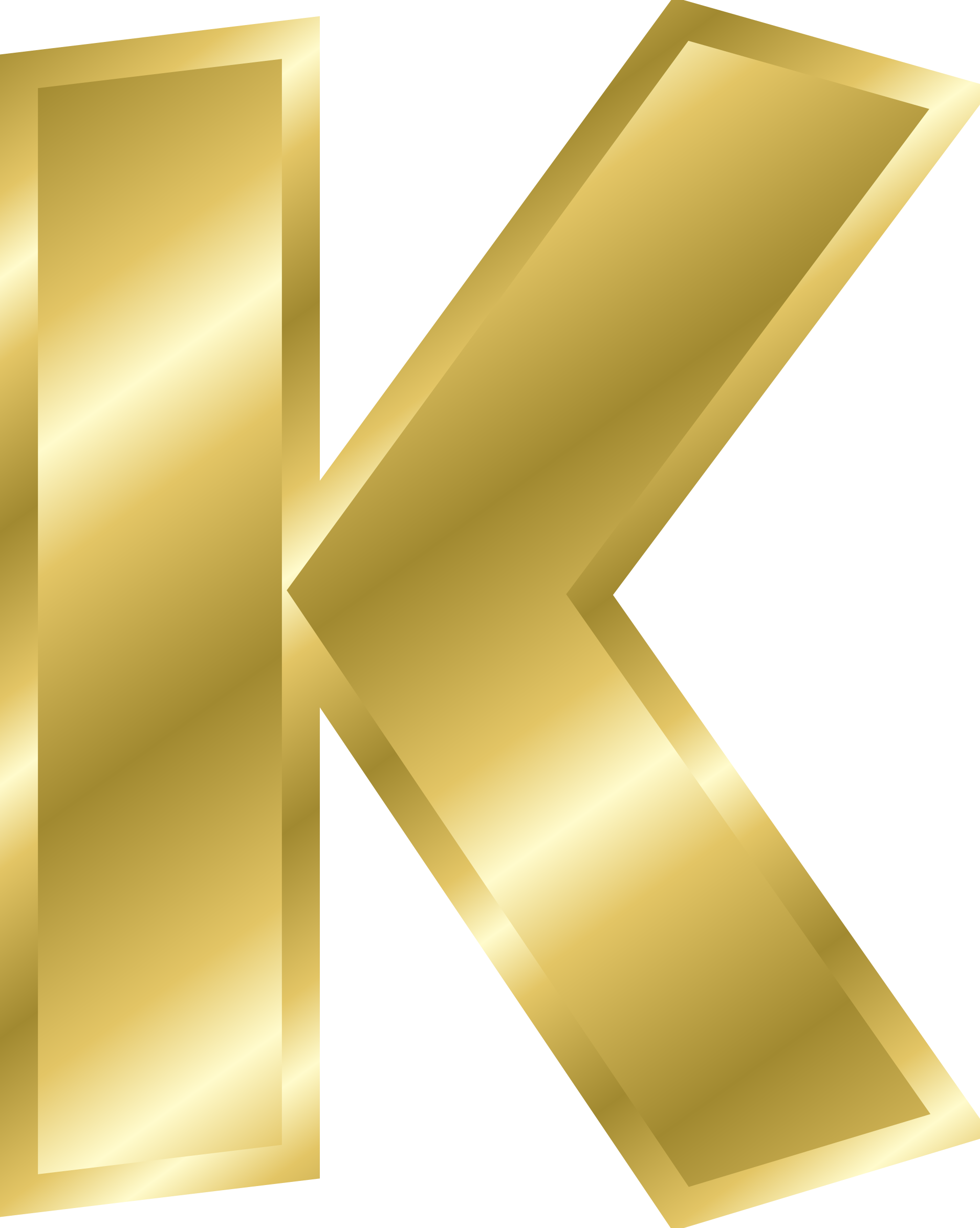 Gold clipart celebration. Effect letters alphabet big