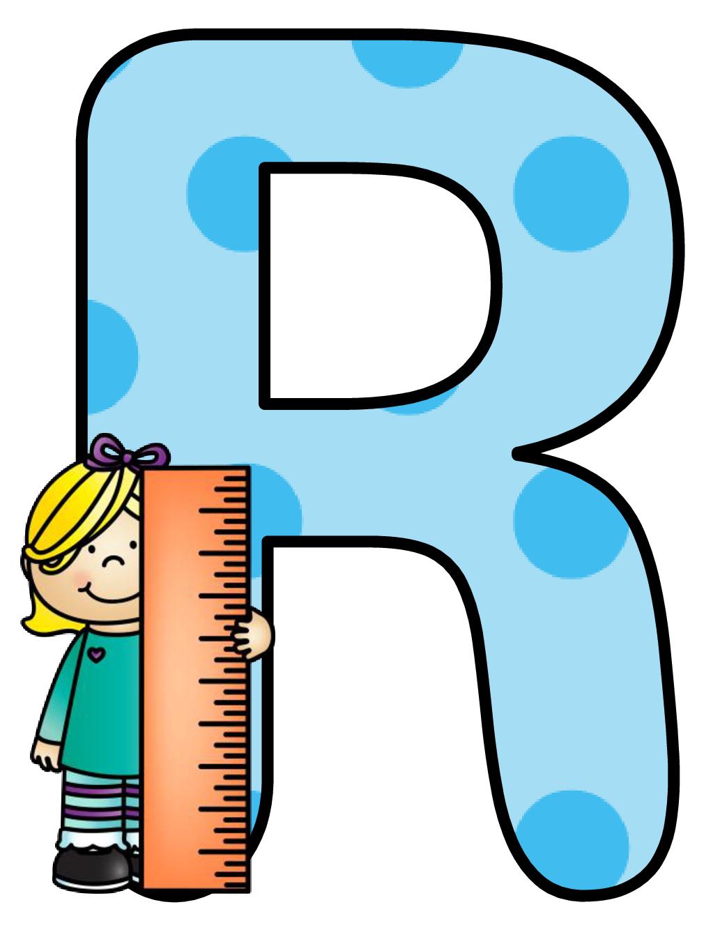 Ch b alfabeto escolar. Numbers clipart calligraphy