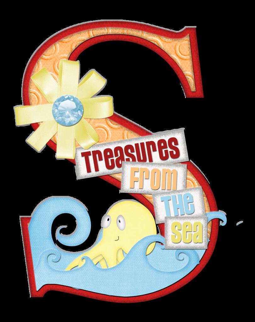Ocean jewels clip art. Treasure clipart jewls