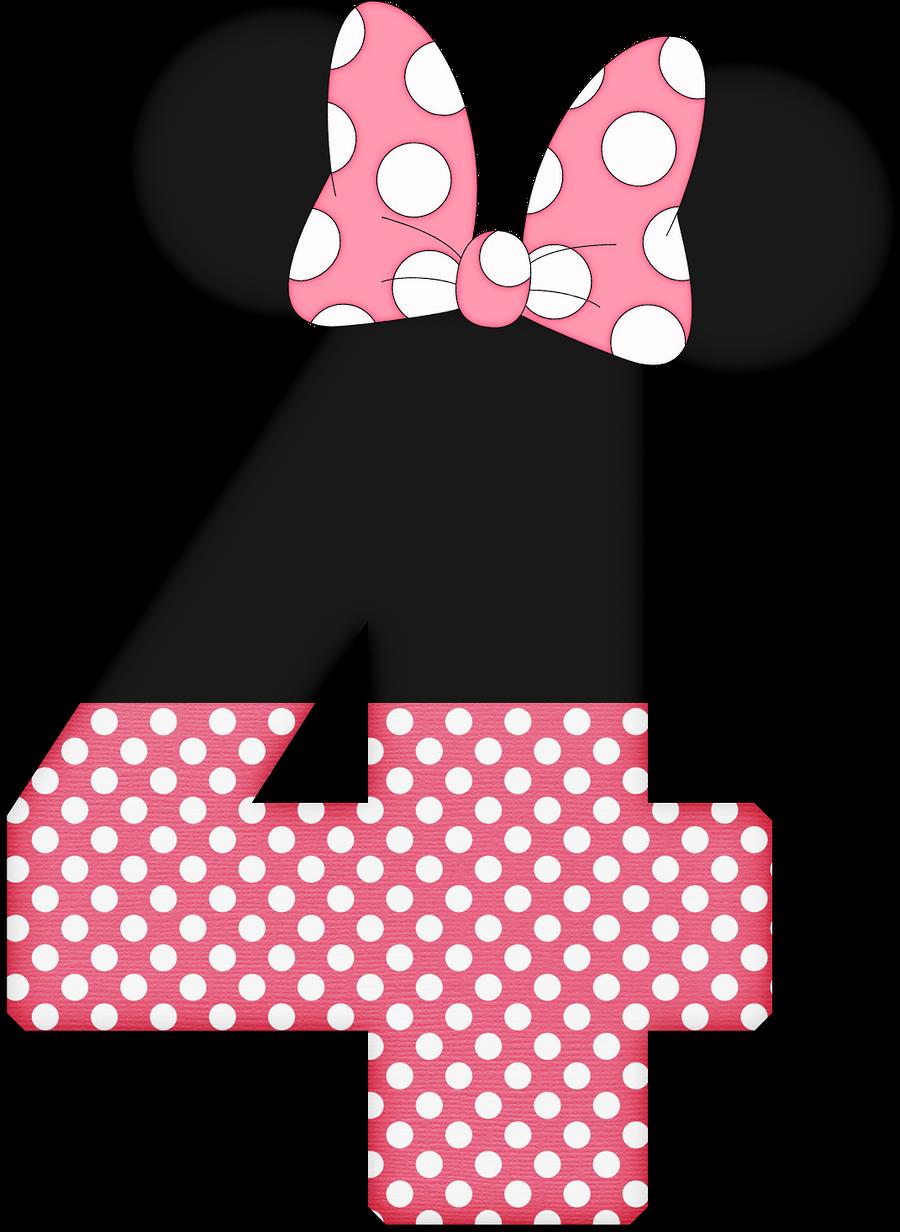 Mickey e si ratinha. Lipstick clipart minnie mouse