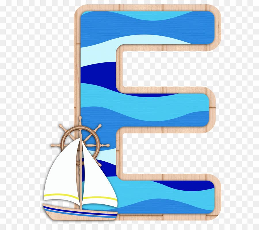 Nautical clipart letter. E png alphabet download