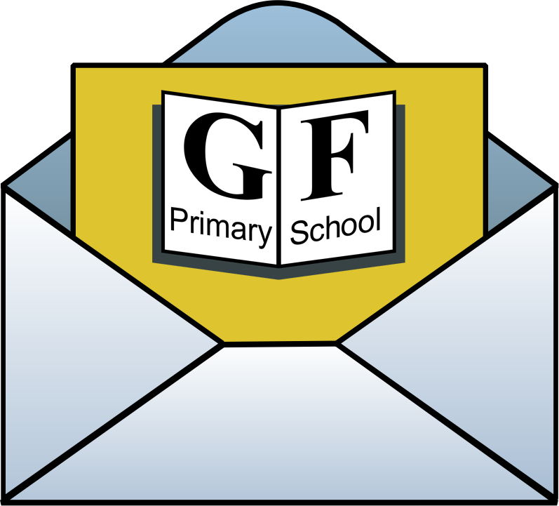 Club clipart sports day. Letters to parents grange