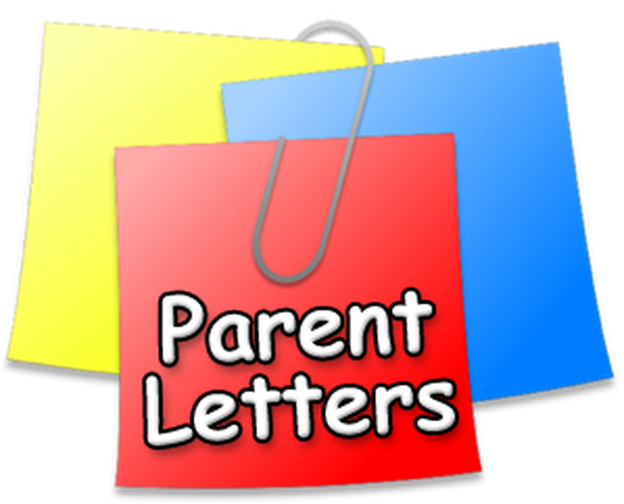 Clipart letters parent letter, Clipart letters parent letter ...
