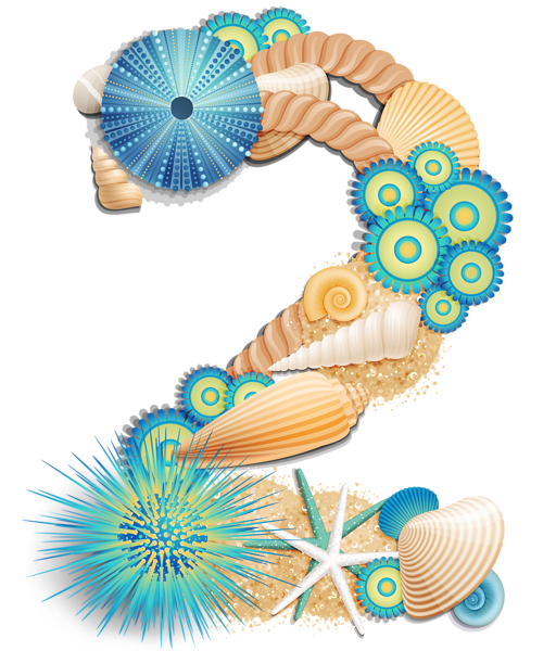 Waves clipart moana. Pin by t rkan