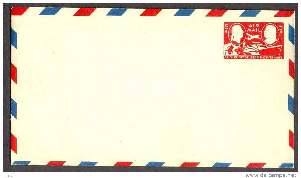 Free stamped cliparts download. Envelope clipart postal letter