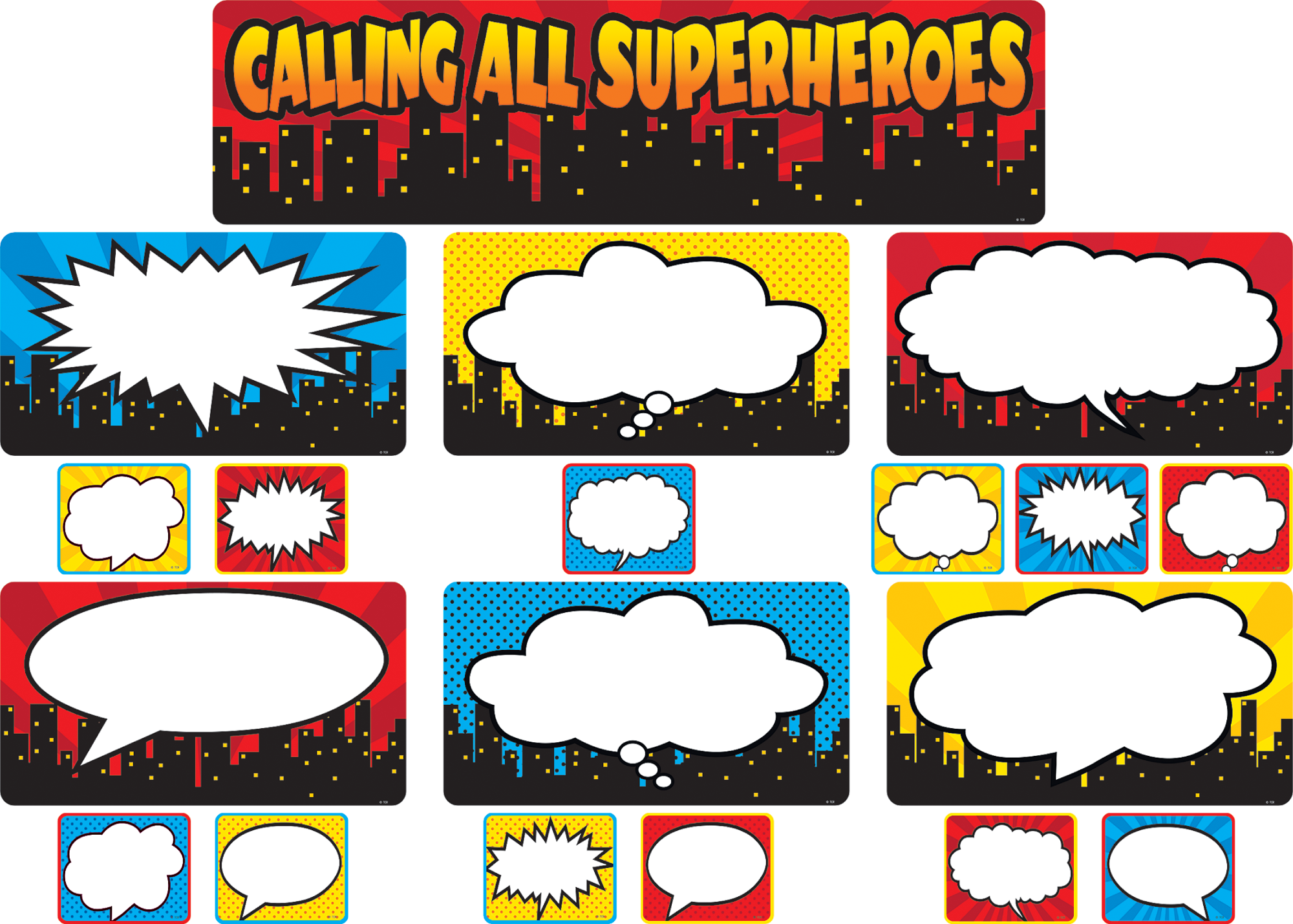graphic about Superhero Letters Printable named Clipart letters superhero, Clipart letters superhero