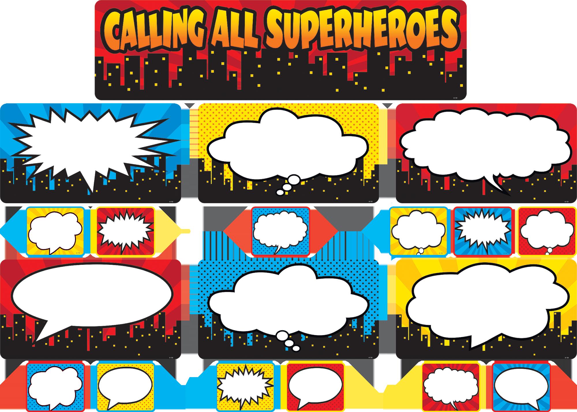 photograph about Superhero Letters Printable known as Clipart letters superhero, Clipart letters superhero