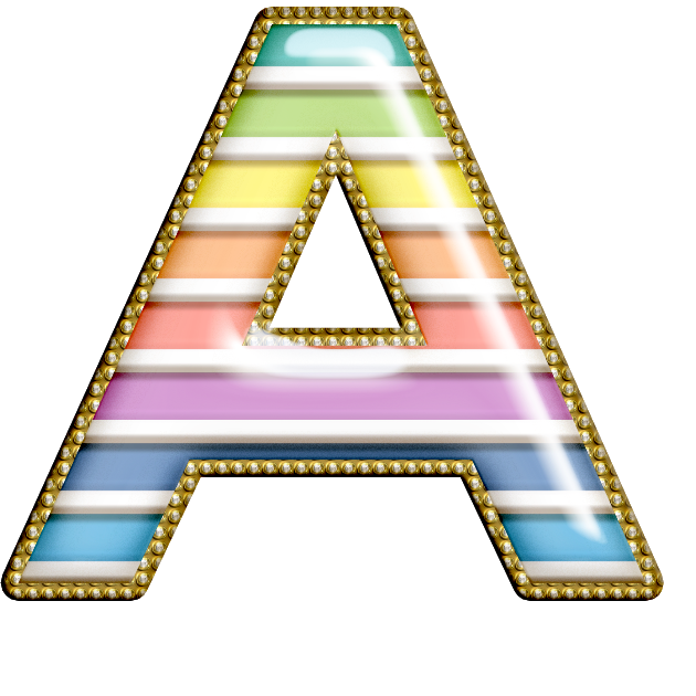 Envelope clipart reference letter. Ch b pinterest alphabet