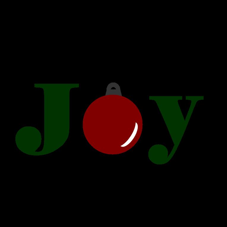 Ornament word