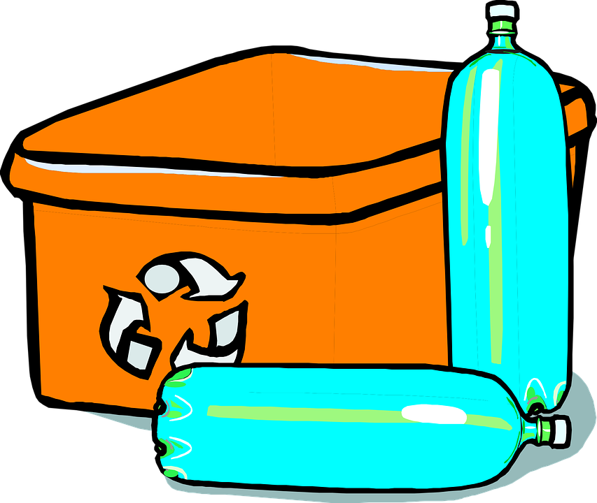 Animated recycling shop of. Study clipart home clipart