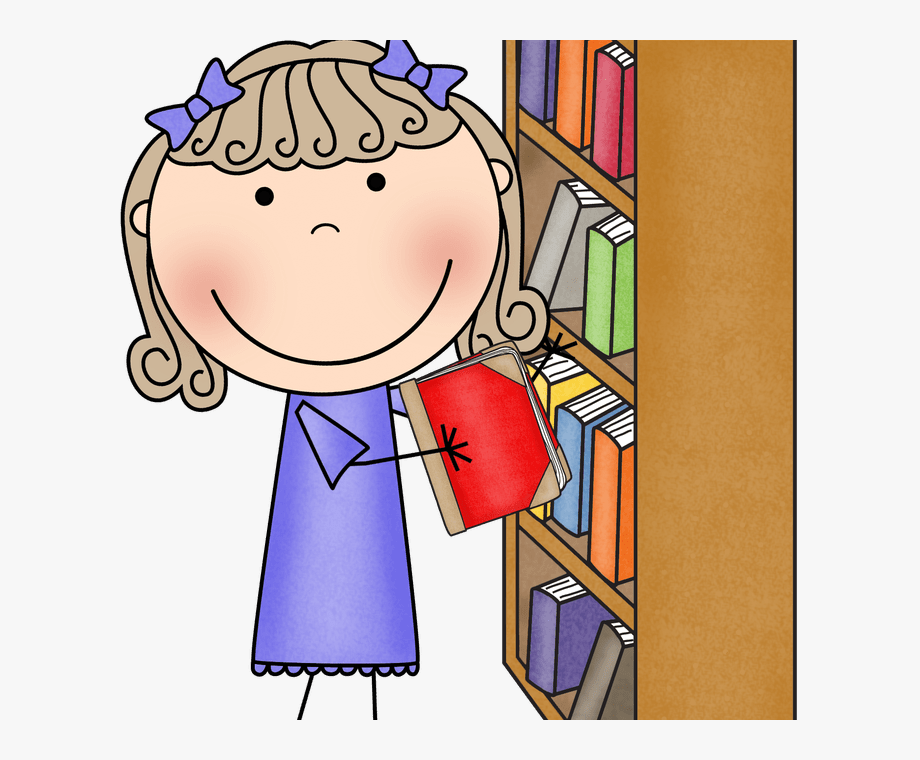 Library clipart classroom library. Clip art helper